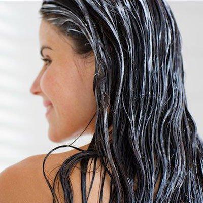 argila cabelo
