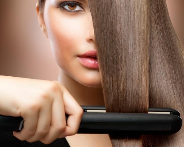 cabelo-liso-segredo-salao-mulher-chapinha-prancha