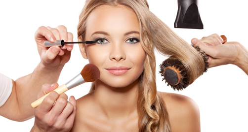 melhores-marcas-de-produtos-de-beleza-1