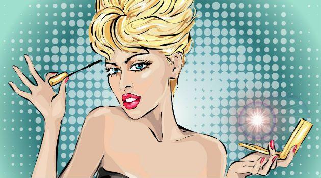 mulheres-que-gostam-maquiagem (1).jpg
